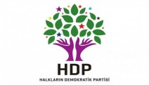 2 HDP'li milletvekili hakkında soruşturma başlatıldı