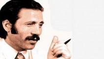 2018 Ümit Kaftancıoğlu Öykü Yarışması sonuçlandı