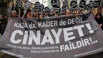 2018 yılında İstanbul'da en az 226 işçi yaşamını yitirdi
