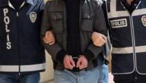 22 polis gözaltına alındı