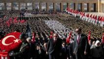 3'üncü havalimanındaki törene MHP, İyi Parti ve CHP katılmayacak
