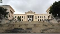 30 bin Afrikalı Küba üniversitelerinden mezun oldu