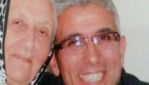 30 yılını cezaevinde geçiren Gülbahar'a özgürlük için 5 bin imza