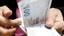 45 yaş altı 13 milyon çalışanın maaşlarından 600 lira kesilecek!