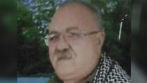 67 yaşındaki hasta tutuklu Burhan Karatay, yaşamını yitirdi!