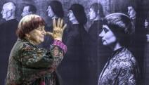7 kıtadan kadınlar 7 Mart'ta 17. Filmmor'da buluşuyor
