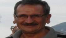 78 kuşağının emekçilerinden Hasan Mantıcı yaşamını yitirdi