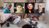 8 ilde gazeteci ve siyasetçilere operasyon: Çok sayıda gözaltı var