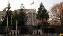 ABD, Türkiye'den yapılan vize başvurularını durdurdu!