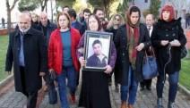 Abdullah Cömert davasında sanık polise 13 yıl 4 ay hapis cezası