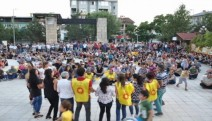 Açığa alınan 419 eğitimci göreve iade edildi