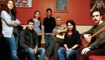 Açlık grevindeki tutuklu Grup Yorum üyelerine zorla müdahale tehdidi