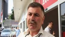 Adana'da öğretmenlere 29 Aralık grevi cezası