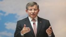 Ahmet Davutoğlu'nun ekibi parti kuruluşu için başvuruyu yaptı