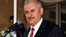 AKP MYK'da 24 isim  yerini korudu 25 isim gitti