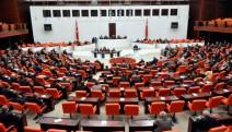 AKP'den 'başkanlık sistemi' için Anayasa değişikliği