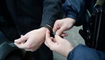 AKPli meclis üyesi 'FETÖ'den tutuklandı