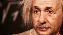 Albert Einstein sosyalizme neden ihtiyacımız olduğunu anlatıyor