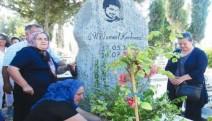 Ali İsmail için anma düzenlendi: O hep 19 yaşında