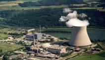 Almanya tüm nükleer santralleri kapatıyor