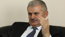 ANKA Haber Ajansı: AKP'nin yeni Genel Başkanı Binali Yıldırım
