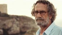 Ankara Uluslararası Film Festivali Onur Ödülleri sahipleri belli oldu