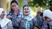 Antep'teki saldırıda hayatını kaybedenlerin sayısı 54'e yükseldi