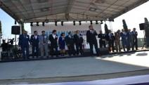 ARDAFED Ardahan'ı özellikleriyle tüm ülkeye tanıttı