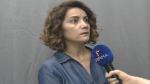 Arus: Romanlar hem Anadolu topraklarında hem Avrupa'da ayrımcılığa uğradı