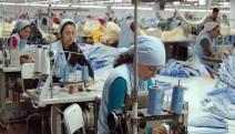 Asgari ücretli enflasyon karşısında  yüzde 4.5 yoksullaştı