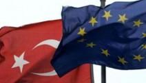 Avrupa Birliği ülkelerinden Türkiye'ye kınama