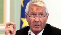 Avrupa Konseyi'nden 'Anadolu Kültür' operasyonuna ilişkin açıklama