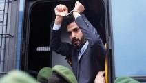 AYM, Mehmet Baransu'nun 'hak ihlali' başvurusunu reddetti!