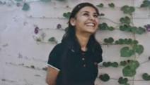 Ayten Beçet tecriti protesto için cezaevinde kendini astı