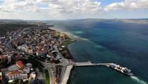 Bakan Çanakkale Köprüsü inşaatı için tarih verdi