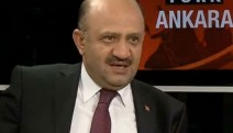 Bakan Fikri Işık: 9'u general 311 asker firari