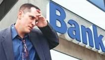 Bankacılık sektöründe 9 ayda bin 500 kişi işten çıkartıldı