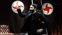 Barış Atay'ın 'sakıncalı' bulunan oyunu için Oyuncular Sendikası'ndan açıklama