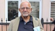 Barış Bildirisi'ne imza atan TTB eski başkanına hapis cezası verildi!