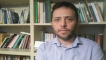 Barış imzacısı akademisyen Cenk Yiğiter, beraat etti