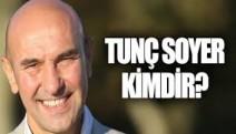 Barış Yarkadaş, CHP'nin İzmir adayının Tunç Soyer olduğunu iddia etti