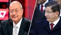 Barlas'tan 'teröristlere destek verdik' açıklaması: Suçlu Davutoğlu'ydu!