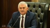 Başbakan Binali Yıldırım, darbe blançosunu açıkladı