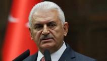 Başbakan Yıldırım'dan 'kamuda izin' açıklaması