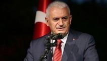 Başbakan Yıldırım Ekonomi Paketi'ni açıkladı
