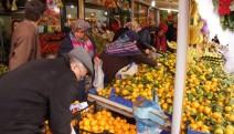 Bin 603 liralık asgari ücretin 360 lirası enflasyon karşısında eridi!