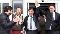Bodrum Belediye Başkanı Mehmet Kocadon beraat etti