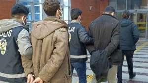 Boğaziçi tutuklularından Şilan'ın mektubunu dağıtan iki öğrenciye ev hapsi cezası