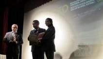 Bozcaada Ekoloji Belgesel Festivali'nde ödüller sahiplerini buldu
