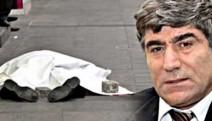 Bugün başlayan Hrant Dink davasında 27 kamu görevlisi yargılanıyor
